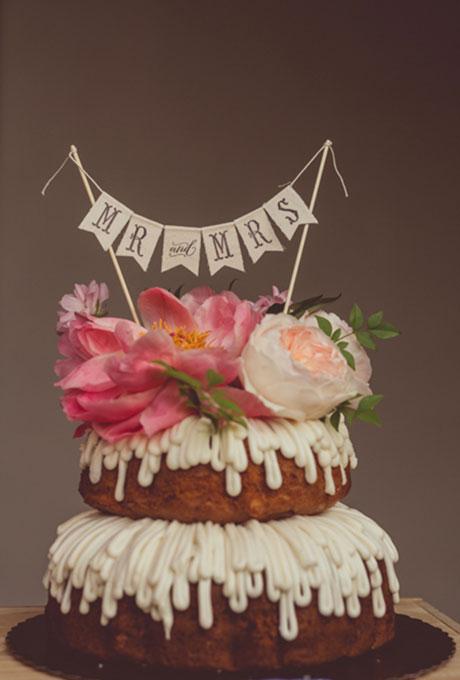 11-idej5 11 идей чем заменить классический свадебный торт