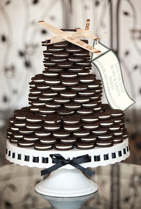 11-idej6 11 идей чем заменить классический свадебный торт