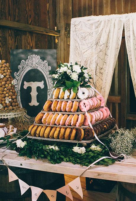 11-idej7 11 идей чем заменить классический свадебный торт
