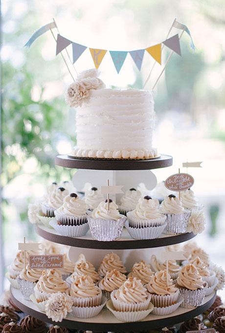 11-idej8 11 идей чем заменить классический свадебный торт