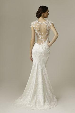 11-svadebnie-platya-vamp-mados-namai-2014 Свадебные платья от Vamp Mados Namai