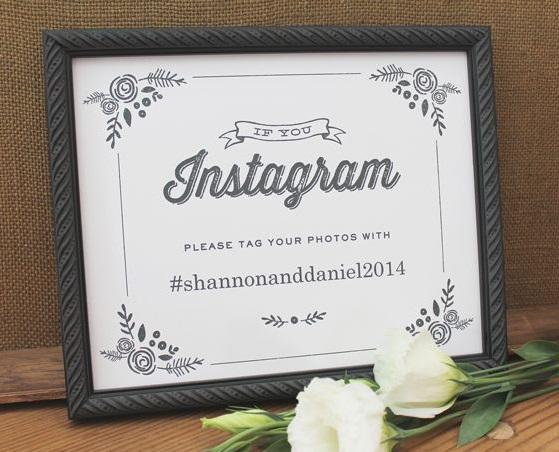 12svadba-v-sotsseti Свадьба в Instagram: как организовать
