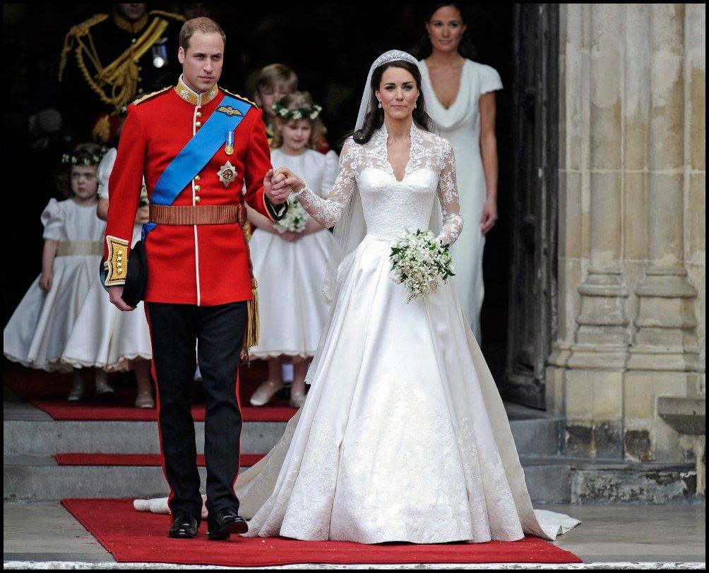 1326111796_kate-middleton-8 Свадьба в английском стиле