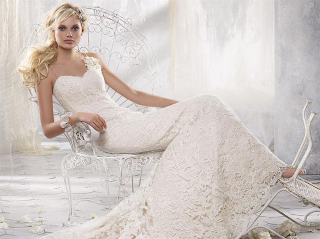 1349970171_t5y5y Свадебные платья Alvina Valenta