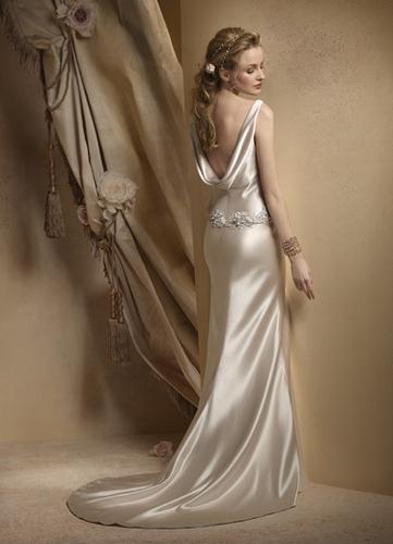 1439217_1 Свадебные платья Alvina Valenta