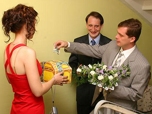 16-11-Russia-destination-wedding-tradition Выкуп - советы для невесты