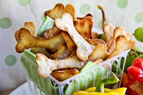 3-ideya15 Свадебное меню: закуска с гуакамоле