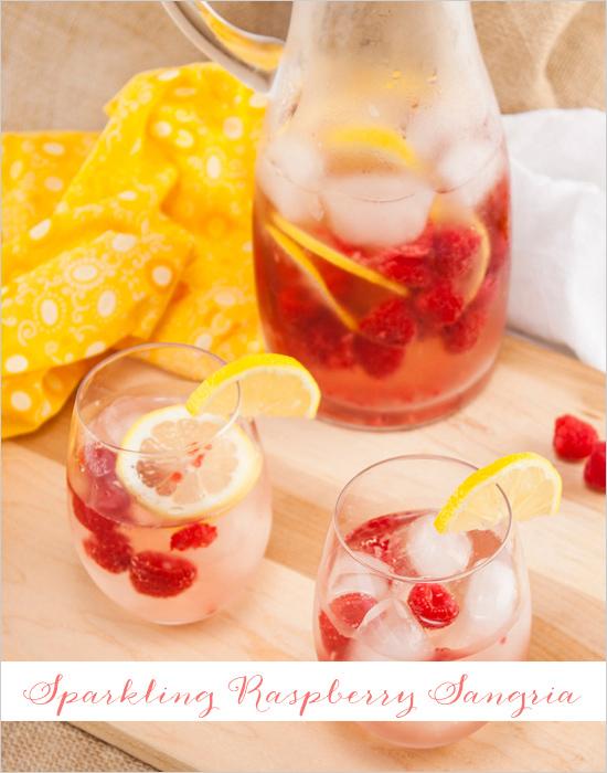 5-retseptov-vkusnyh-limonadov1 Свадебное меню: 3 рецепта вкусных лимонадов