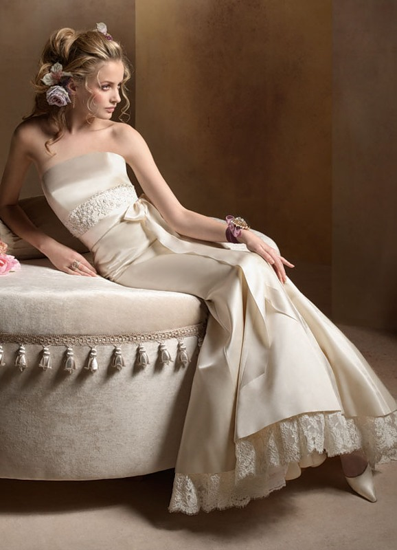 547122_large Свадебные платья Alvina Valenta