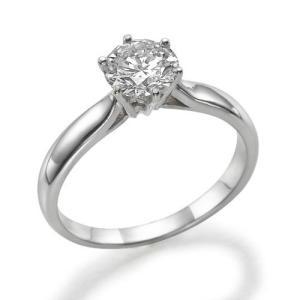 590-2011_03_12_152620-300x300 Что символизируют камни в обручальных кольцах?