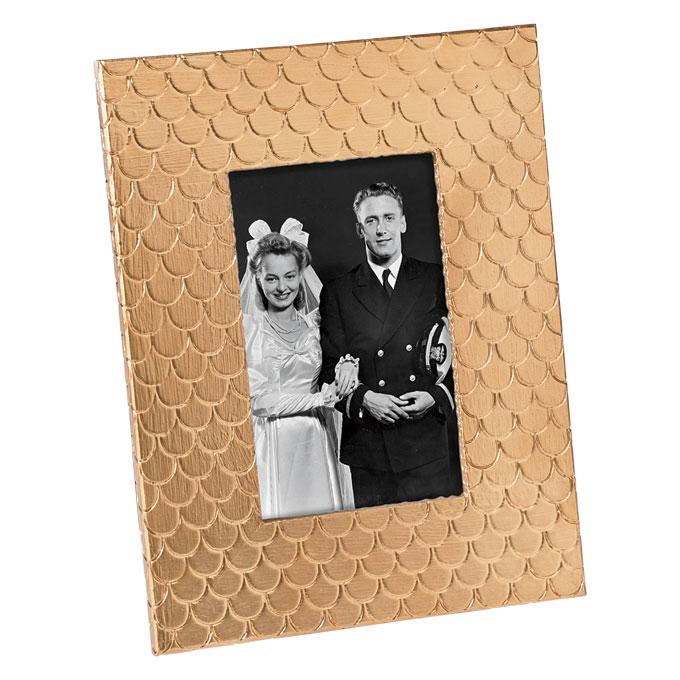7-idej-dlya-svadby-kotorye-nichego-ne-stoyat1 7 идей для свадьбы, которые ничего не стоят