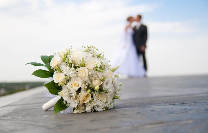 798204_large Как выбрать свадебное агентство