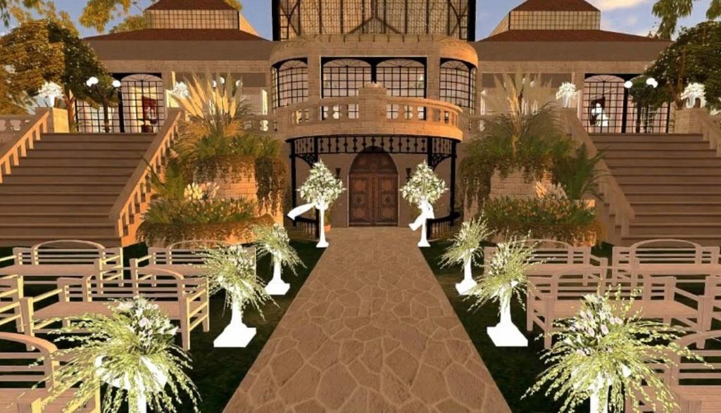 799.809x464.1346827017-1024x587 Виртуальная свадьба, современный способ бракосочетания
