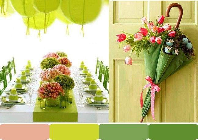 85612440_Sochetanie_cvetov9 Цветовые ошибки в свадебном оформлении, как их избежать?