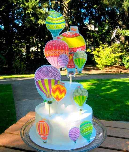 883.550x733.1405870559 Свадьба в стиле полёта на воздушном шаре