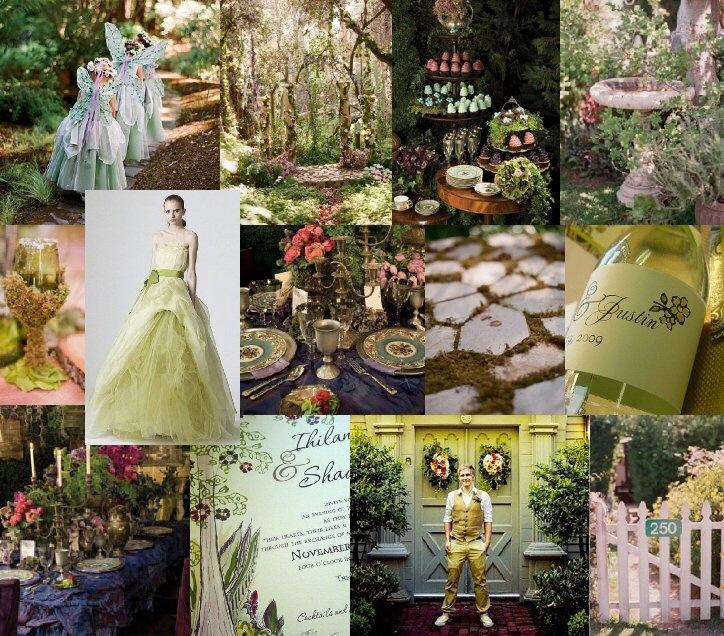 8e3b4ed3c93e Свадьба в стиле любимого города: Лондон, Рим, Дублин, Париж, Мадрид, Дели