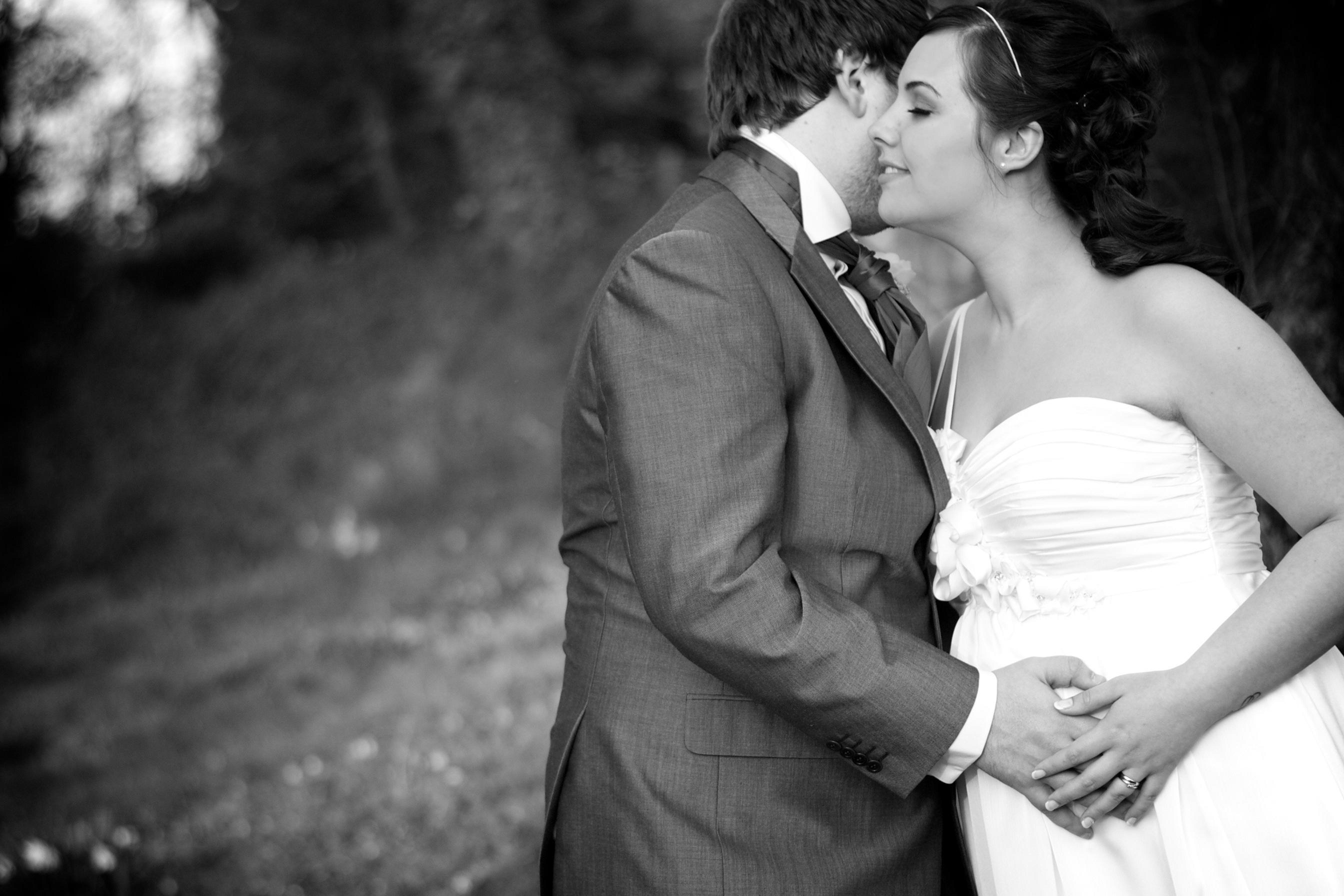 Советы беременным невестам