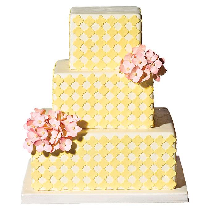 Deshevye-torty-protiv-dorogih-est-li-raznitsa6 Дешевые торты против дорогих: есть ли разница