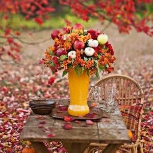 EhauDmO7gJM-300x300 Сочная свадьба в яблочном стиле