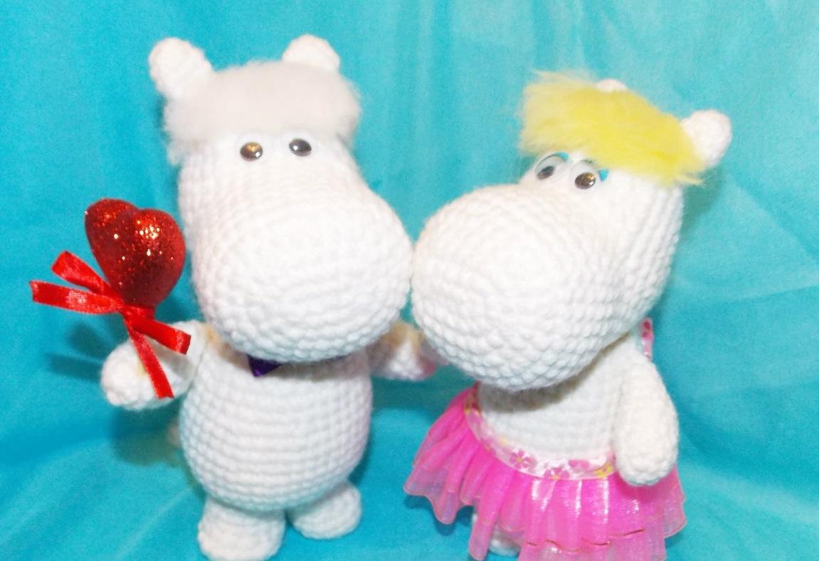 HkWuraxf2fc Игрушки ручной работы в подарок гостям на свадьбу