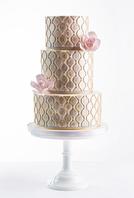 Potryasayushhie-torty-dlya-zimnej-svadby1 Потрясающие торты для зимней свадьбы