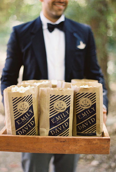 Sedobnye-suveniry-dlya-gostej-na-svadbe2 Съедобные сувениры для гостей на свадьбе