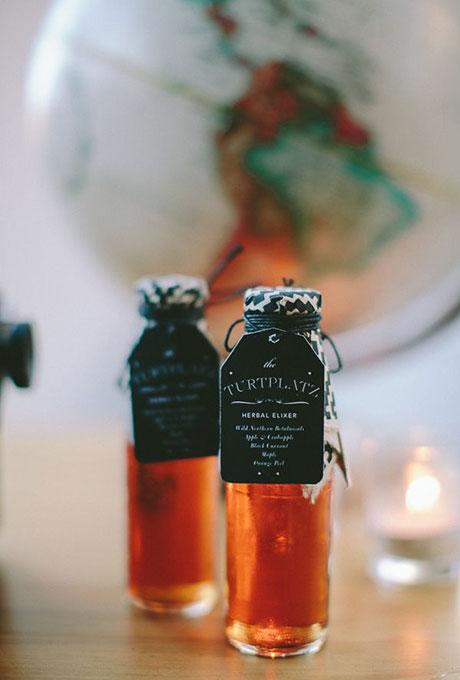 Sedobnye-suveniry-dlya-gostej-na-svadbe8 Съедобные сувениры для гостей на свадьбе
