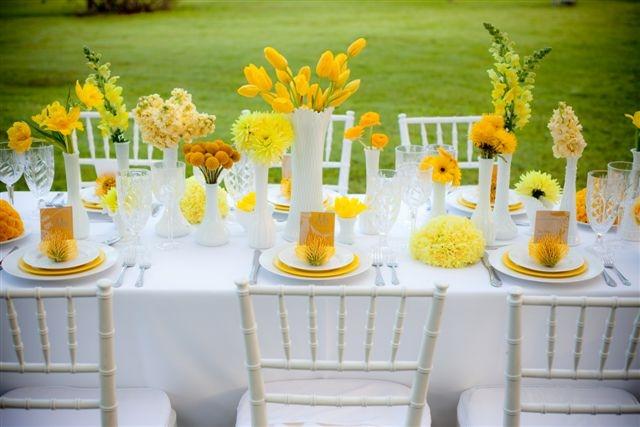 She-N-He-Austin-Wedding-Photographer030.original Цветовые ошибки в свадебном оформлении, как их избежать?
