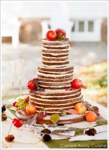 WYE3vZCR_cM-218x300 Сочная свадьба в яблочном стиле