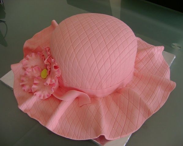 abe56db22d2d Оформляем свадьбу шляпами - необычная тематика для свадьбы