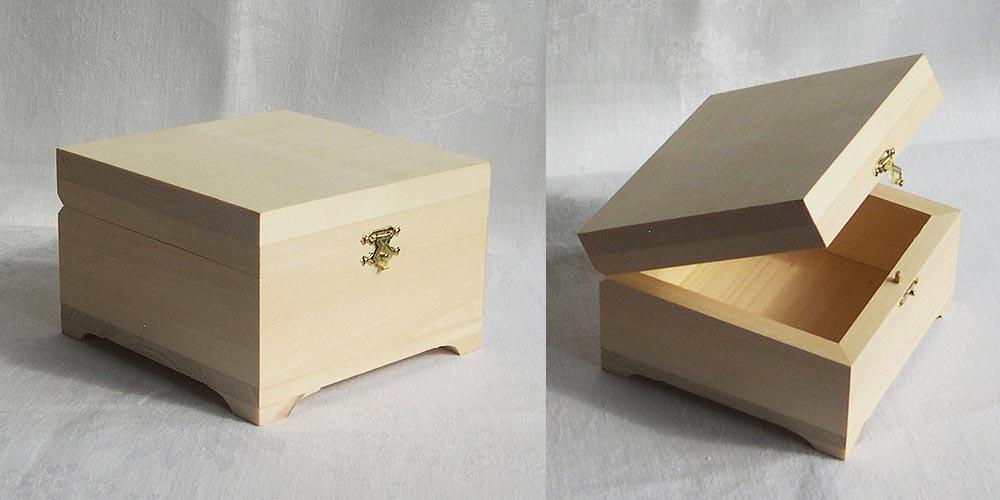 derevyannaya-zagotovka-dlya-korobochki-dlya-kolets Деревянные коробочки для колец на свадьбу