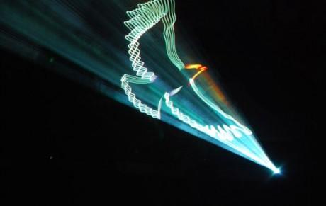 gde-mozhno-organizovat-lazernoe-shou-460x291 Лазерное шоу - залог оригинальной свадьбы