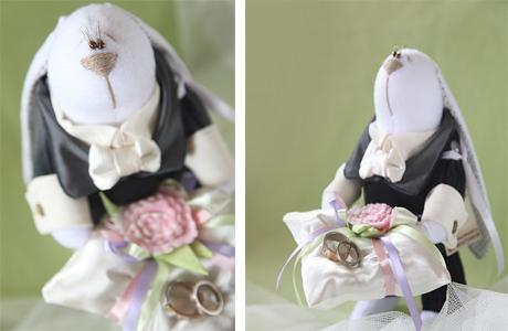 igrushki-tozhe-mogut-byit-elementom-svadebnogo-dekora Оформление свадьбы игрушками