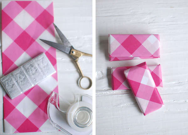 kartochki-podarki-na-svadbu-2 Мастер класс: сладкие карточки для рассадки гостей