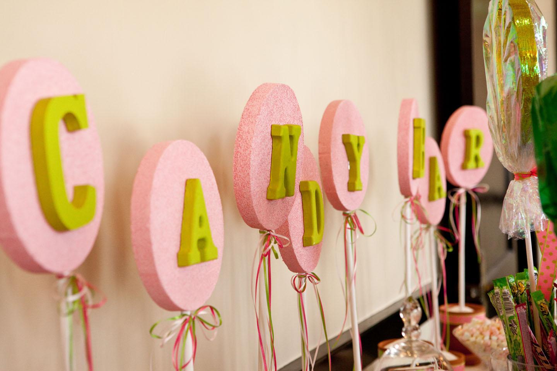 kendi-bar-kak-organizovat Кэнди бар на свадьбу- более 100 идей и решений