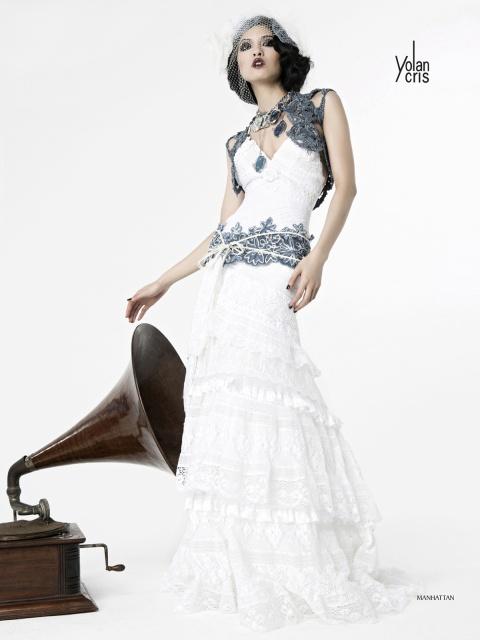 manhattan_20160 Свадебные платья Yolan Cris