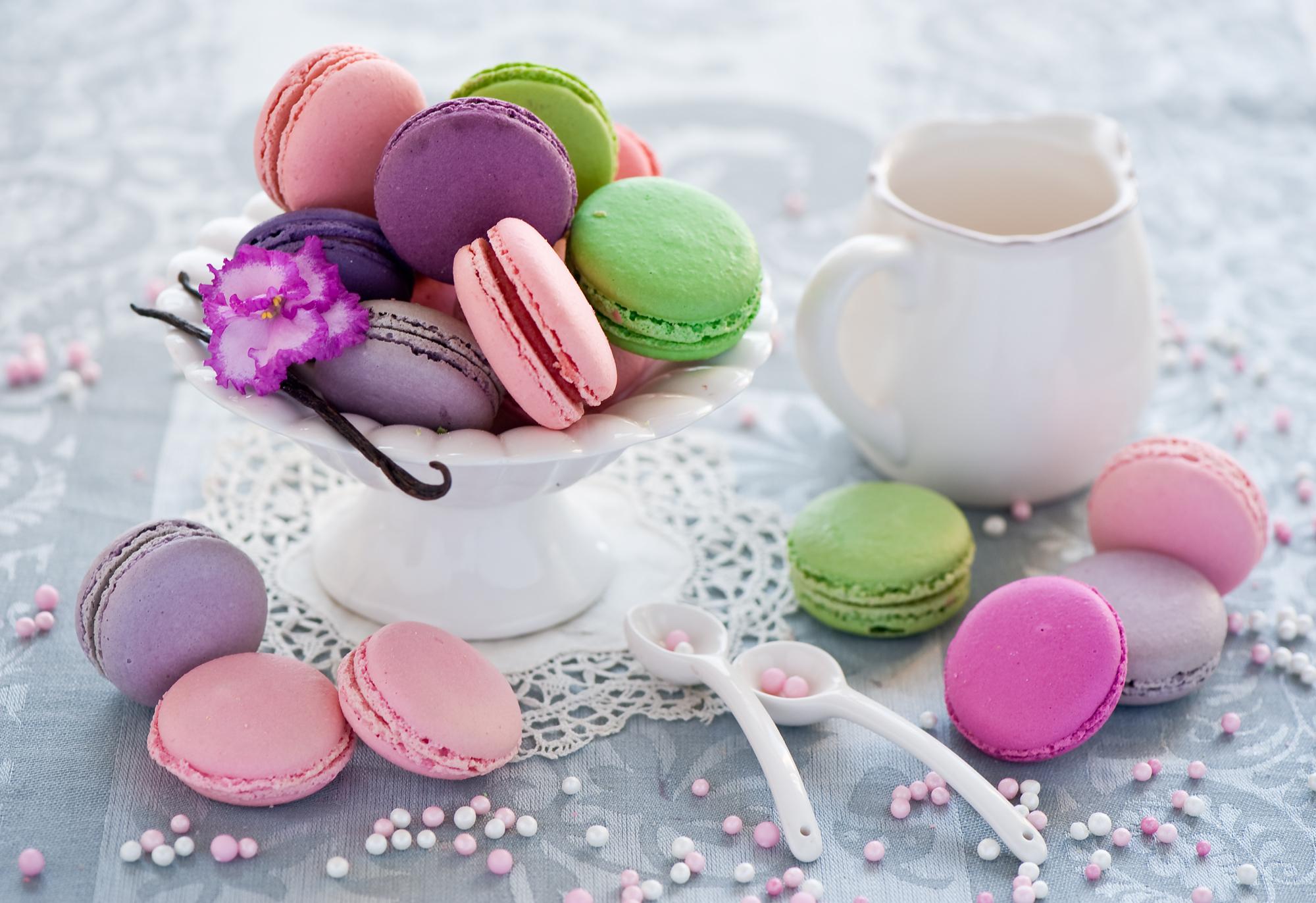 mukuruny Традиционные  сладости для Candy bar (Кэнди бара)