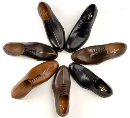 muzhskie-botinki-dlya-svadby Отличные ботинки – выбираем обувь для жениха