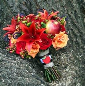 oSWqgp9Vz_c-298x300 Сочная свадьба в яблочном стиле