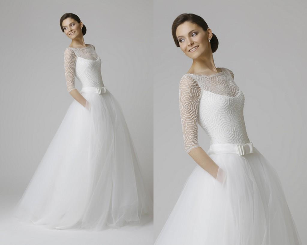plate_nedeli-1024x819 Свадебные платья от Vamp Mados Namai
