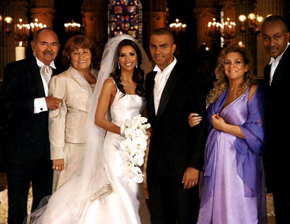 post-88-1284322981 Свадебные букеты известных невест