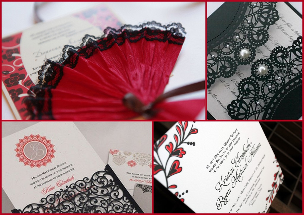 priglasitelnye-1024x724 Свадьба в стиле любимого города: Лондон, Рим, Дублин, Париж, Мадрид, Дели