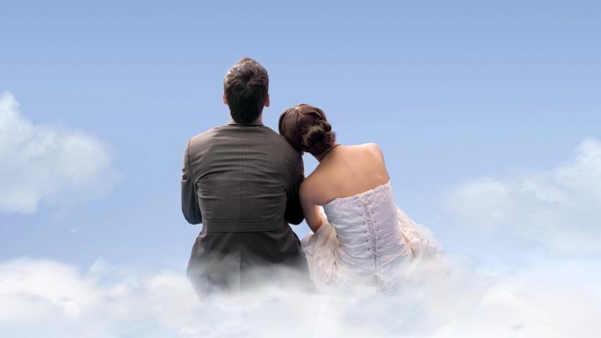 Как разница в возрасте между мужем и женой влияет на семейные отношения?