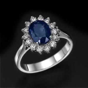 saphire-ring-3ct-diams-31072011_5bfb904e7982dfd393df9f18f79a52ff-300x300 Что символизируют камни в обручальных кольцах?