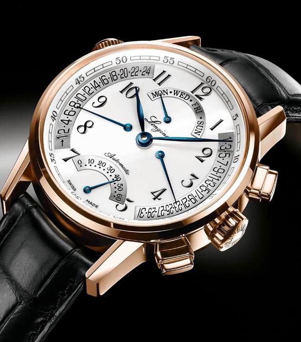 stylish-watches Подарок мужу на годовщину свадьбы