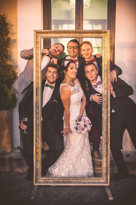 svadba-v-sotsseti2 Свадьба в Instagram: как организовать