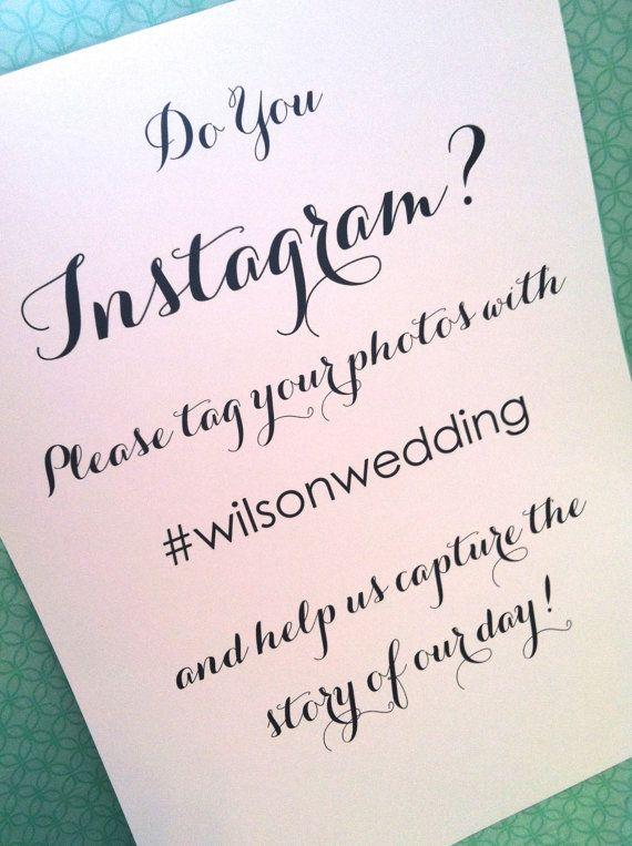 svadba-v-sotsseti4 Свадьба в Instagram: как организовать