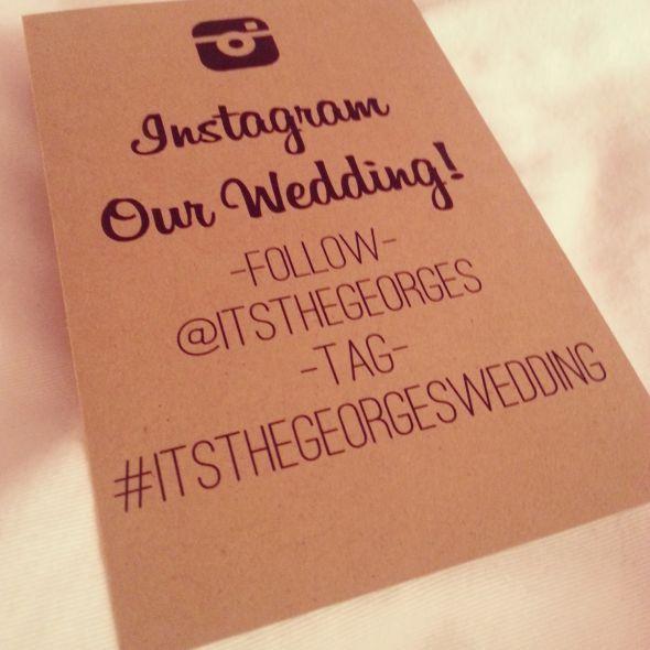 svadba-v-sotsseti5 Свадьба в Instagram: как организовать