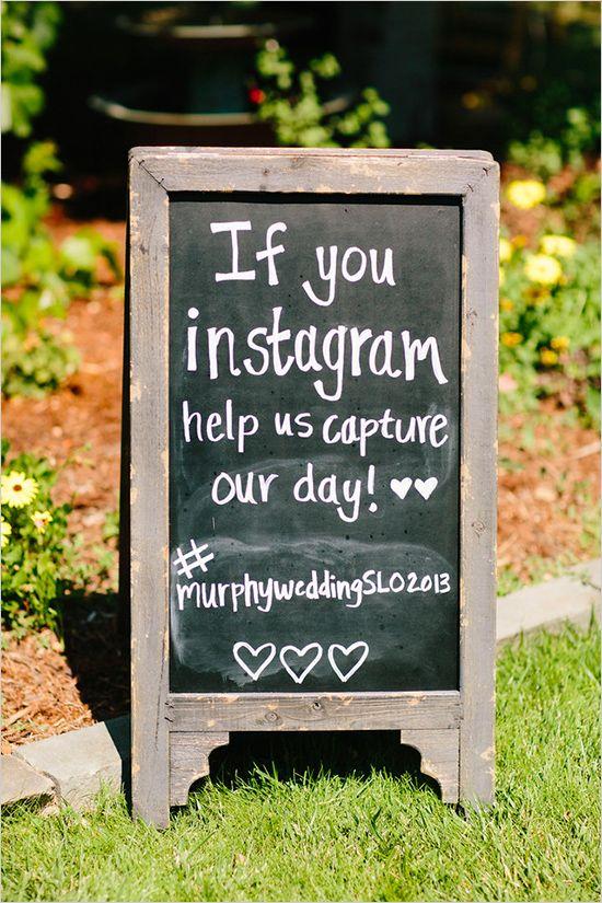 svadba-v-sotsseti6 Свадьба в Instagram: как организовать