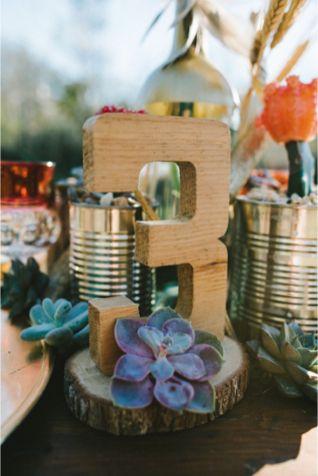 """svadba-v-stile-indejtsy-3 Свадьба в стиле """"Индейцы"""": используем этнический орнамент индейцев, птичьи перья и цветы"""